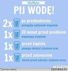 Znalezione obrazy dla zapytania dlaczego warto pić
