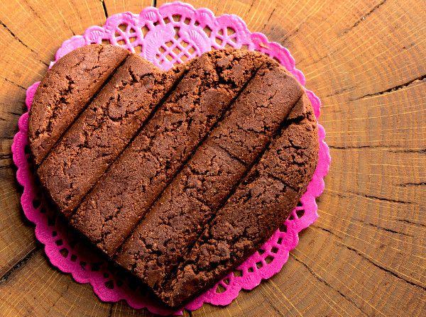 LOVE LOVE LOVE Soma chocolate 2016 Valentine's Day collection - SOMA Chocolatemaker