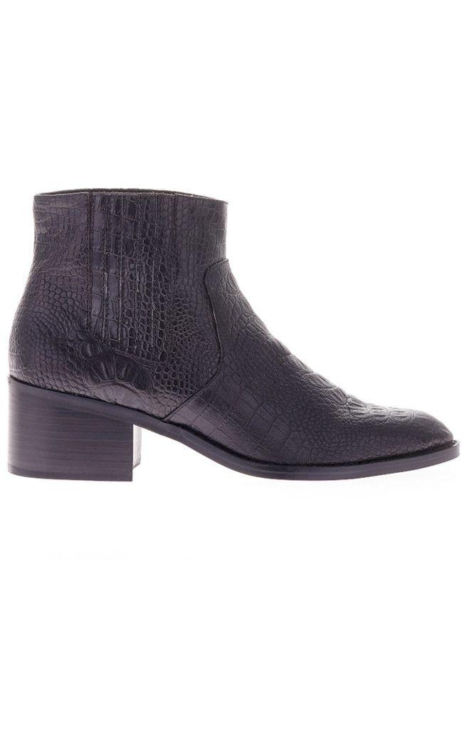 Sol Sana - Martha Boot