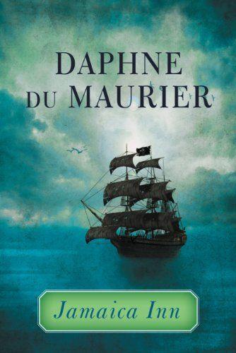 Jamaica Inn - Kindle edition by Daphne du Maurier. Romance Kindle eBooks @ Amazon.com.