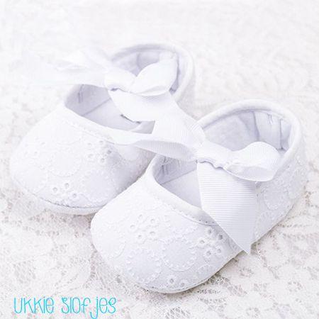 meisjes slofjes schoenen ballerina's babyslofjes babyschoenen zomer
