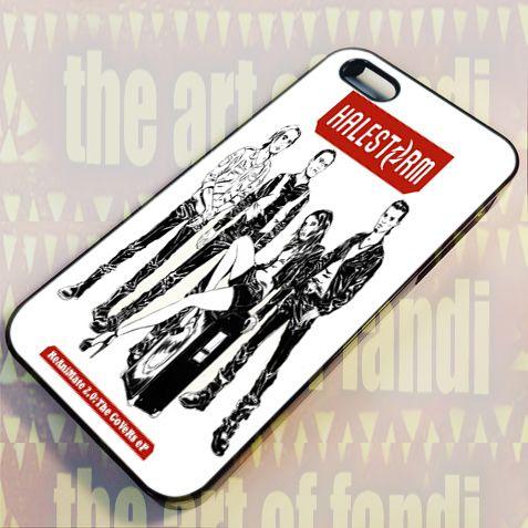 #iPhone 5, 5S, 5C Case #iphonecase #iphone 5 #iphone 4 | TheArtOffandi ArtFire Shop