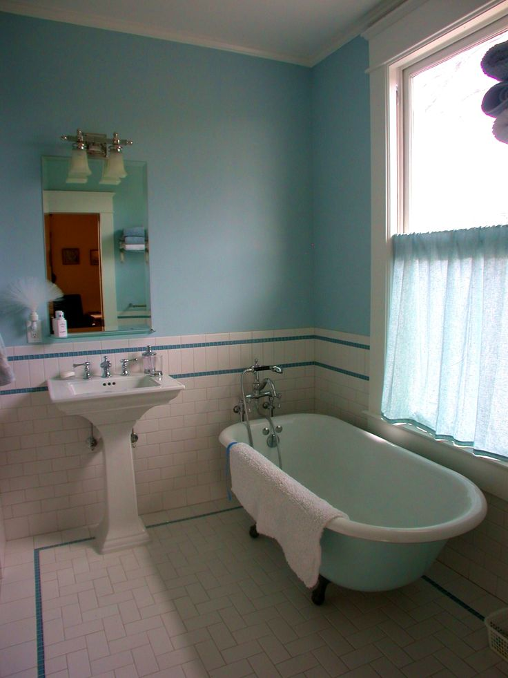 79 Best Chair Rail Ideas Images On Pinterest Bathroom