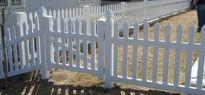 Norgesgjerde AS er etablert på bakgrunn av flere års observasjoner og undersøkelser av vinyl (PVC) benyttet til gjerder, rekkverk og terrasser. Vi har meget stor kompetanse på disse produktene.