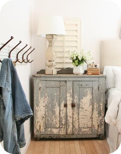 inspiration d co une maison au bord de la mer la vie devant moi deco sweet home. Black Bedroom Furniture Sets. Home Design Ideas