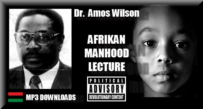 Listen at http:/www.RBGNation.ning.com: Afrikan Libraries, Beautiful Boys