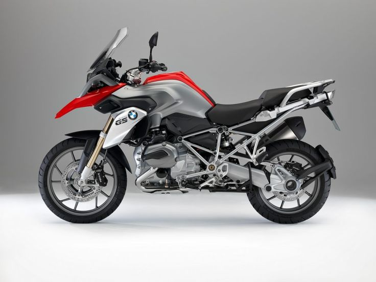 Gs 1200 | gs 1200, gs 1200 adventure, gs 1200 adventure 2016 price, gs 1200 bmw, gs 1200 price, gs 1200 review, gs 1200 seat height, gs 1200 specs, gs 1200 suzuki, gs 1200 weight