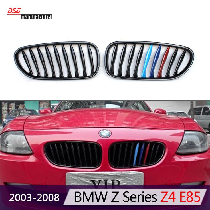 133 Best Images About Bmw Grill On Pinterest Bmw 3