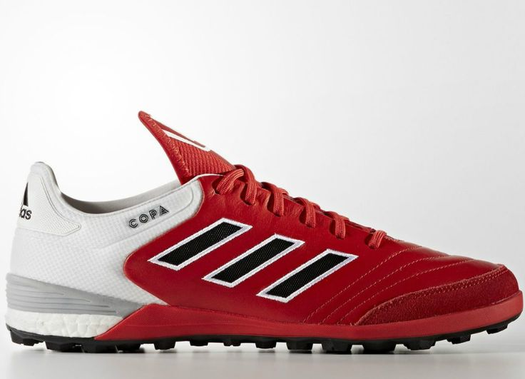 Artificial surfaces require Adidas Football Boots For Men, Adidas have  recently launched 4 new turf boots.