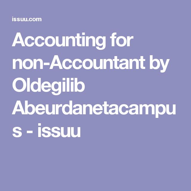 Best 25 pastel accounting ideas on pinterest cpa exam accounting for non accountant fandeluxe Choice Image