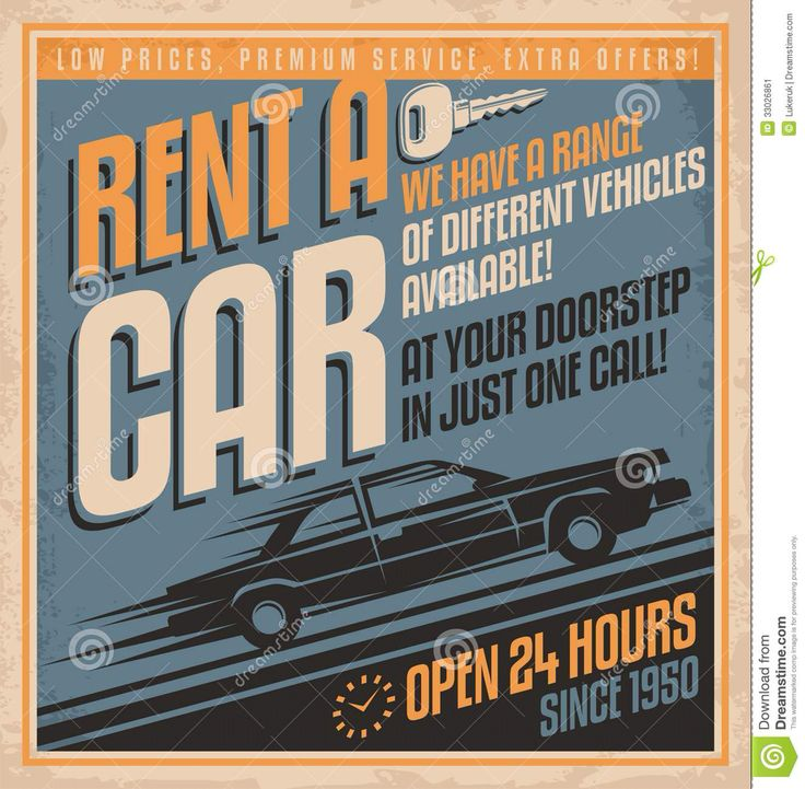 40 best Car Wash Insprn images on Pinterest | Typography ...