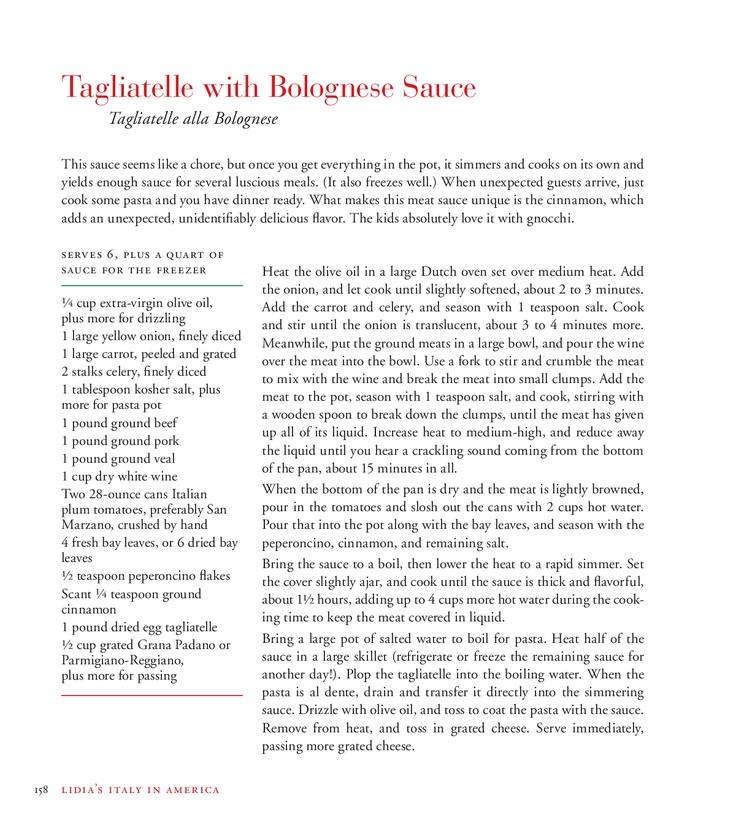 Lidia S Kitchen Stuffed Eggplant Recipe