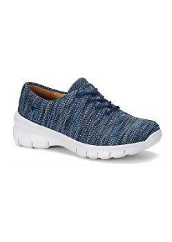 Nurse Mates Lacey Slip-Resistant Athletic Shoes