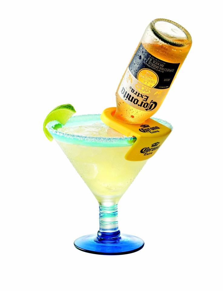 #Corona + #Margarita = #Coronita http://www.cheeseburgerinparadise.com/menu/margaritas.php