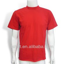 wholesale cheap blank 100% polyester dry fit t shirt  best buy follow this link http://shopingayo.space