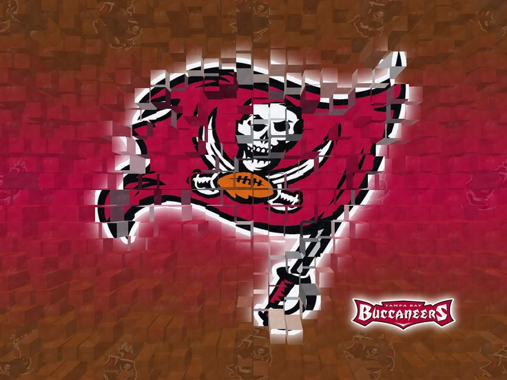 tampa bay bucs 3d wallpaper football team pictures