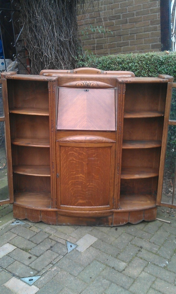 17 Best Images About 1930 Furniture On Pinterest Art