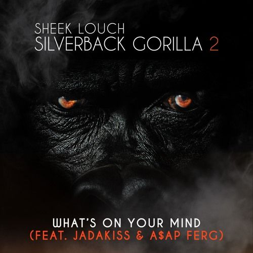 Sheek Louch - What's On Your Mind (feat. Jadakiss & A$AP Ferg) by Tommy Boy on SoundCloud