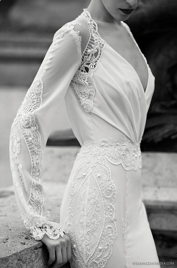 40+ Vintage Wedding Dresses Ideas for a Vintage-Inspired Wedding dresses  dreamwedding 7f654c52b812