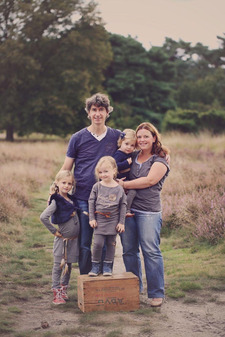 perfect blessings / fall outdoor photoshoot » Gabriela Koopmans Fotografie – newborn fotos, baby fotos, familie fotos, fotograaf, Helmond