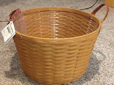 69 best images about longaberger baskets on pinterest miniature warm browns and bee hives - Wicker beehive basket ...