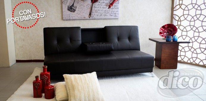 Conver Choco Floter Sofa Cama