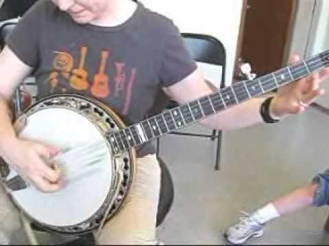 Banjo Ben - Home | Facebook