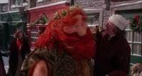 Image result for ebenezer scrooge muppets