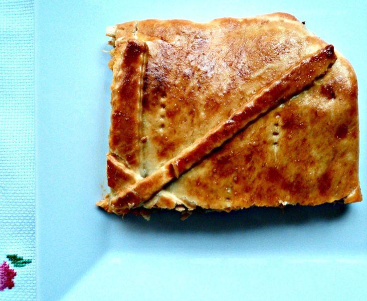 empanada-gallega-pollo