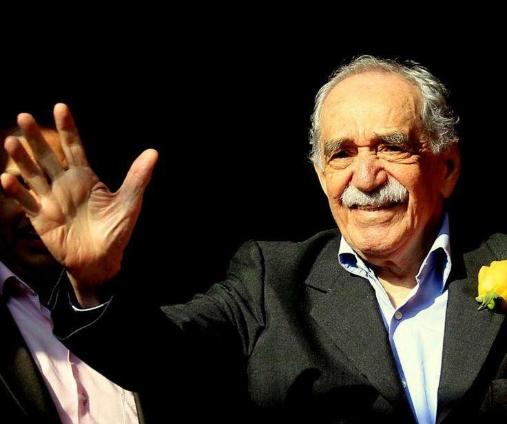 Las mujeres de García Márquez