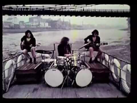 Christie - Yellow River - 1970