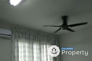 Senza Residence @ Taylors Lakeside, Bandar Sunway : RM2,800 (Rent) Newly Furnished, Universities & Colleges within Proximity  https://www.cloudhax.com/listing/details/42201?utm_source=pinterest&utm_medium=board&utm_campaign=42201