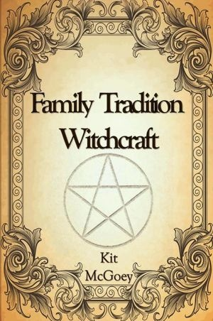 witchcraft convictions Salem witchcraft trials (1692) o christian martyr who for truth could die when all about thee owned the hideous lie the world, redeemed from superstition's sway, is.