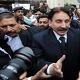 Pakistan chief justice seeks govt response on attacks on Shias - Livemint -  LivemintPakistan chief justice seeks govt response on attacks on ShiasLivemintIslamabad: Supreme court chief justice of Pakistan Iftikhar Chaudhry on Monday took suo moto notice of a series of attacks that killed hundreds of Shia Hazaras in Quetta and  - http://news.google.com/news/url?sa=tfd=Rusg=AFQjCNG_hWyx3L6A8wU72iHLu9SgHpu0Gwurl=http://www.livemint.com/Politics/3yO1pZFPTPS