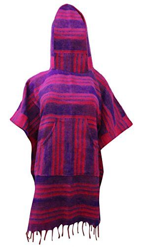Poncho Cape Stripped Wool Blend Clock Coat Jacket Clothin... https://www.amazon.ca/dp/B00SCXZT1W/ref=cm_sw_r_pi_dp_x_EnJdzbCN6E0GN