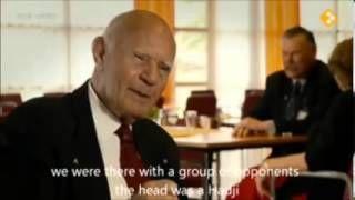 Max van der Werff - YouTube