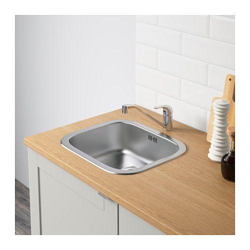Best 7 Best Images About Knoxhult Keuken Ikea On Pinterest 400 x 300