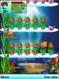 Tải Thủy Hoa Viên -  - http://waptaimienphi.com/game-java/tai-thuy-hoa-vien/