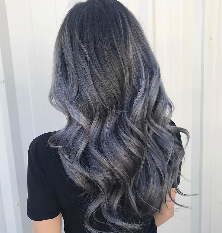 50 best grey hair images on pinterest grey hair hair colours Tired of Coloring Gray Hair Going Gray After Coloring Hair