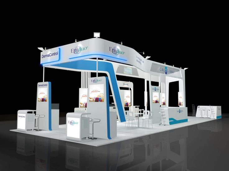 Best Small Exhibition Stands : Best booth design images on pinterest exhibitions