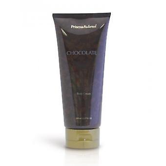 CHOCOLATE - Kakaó tartalmú testápoló! A kakaó antioxidánsokban gazdag, melyek a bőr öregedését gátolják. Flavonoidtartalmának köszönhetően feszesíti, selymesen puhává teszi bőrt. Különböző bőrproblémák – pikkelysömör, ekcéma – esetén is kifejezetten ajánlott. Értágító és öregedésgátló tulajdonságú, könnyed textúrájú, gyorsan felszívódó krém az egész test ápolására. Masszázskrémnek is ideális. http://www.szeretematestem.hu/chocolate_-_kakaovaj_tartalmu_testapolo_812