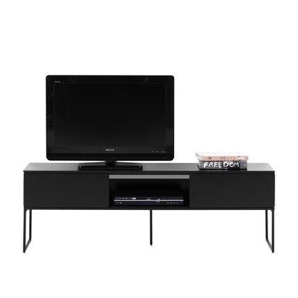 Les 25 meilleures id es concernant meuble hi fi sur for Boconcept meuble tv