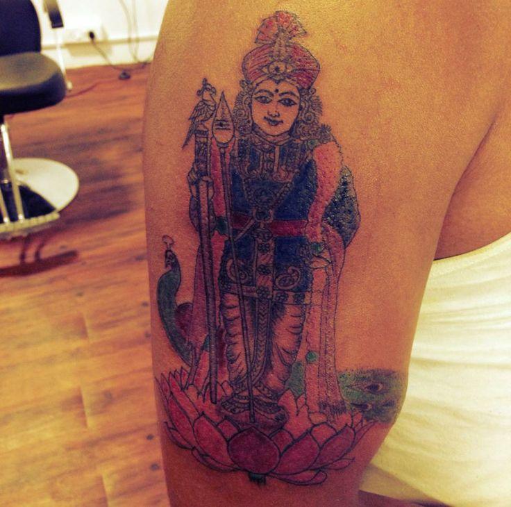 11 Best Images About Portrait Tattoo Designs On Pinterest