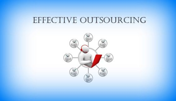 We help enterprises in achieving limitless levels of professional successes in the space of Business Analytics and Offshore Software Development Solutions. For more info: http://www.thinklayer.com/outsourcing/