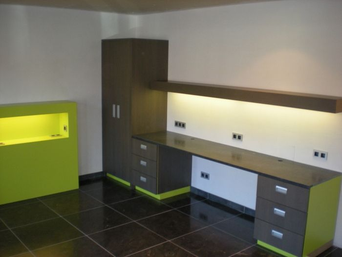 Ikea bedkast ikea slaapkamer set malm bed kast nachtkastje with