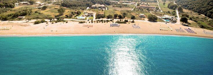 Holidays Greece