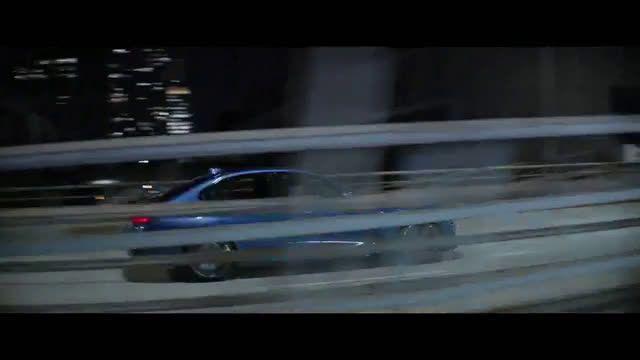 Bmw 2019 Bmw 3 Series Technology Song By Dennis Lloyd Ad