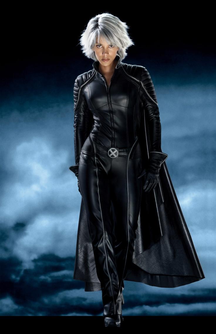 Storm Superhero Bing Images Filmes super herois, X men