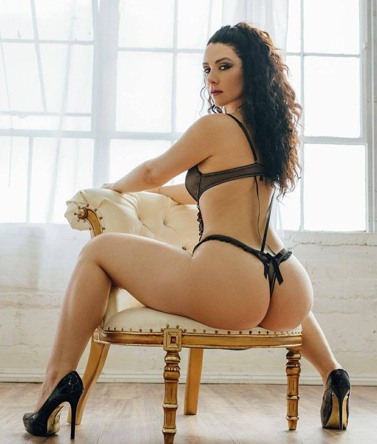 Tiffani thiessen naked video