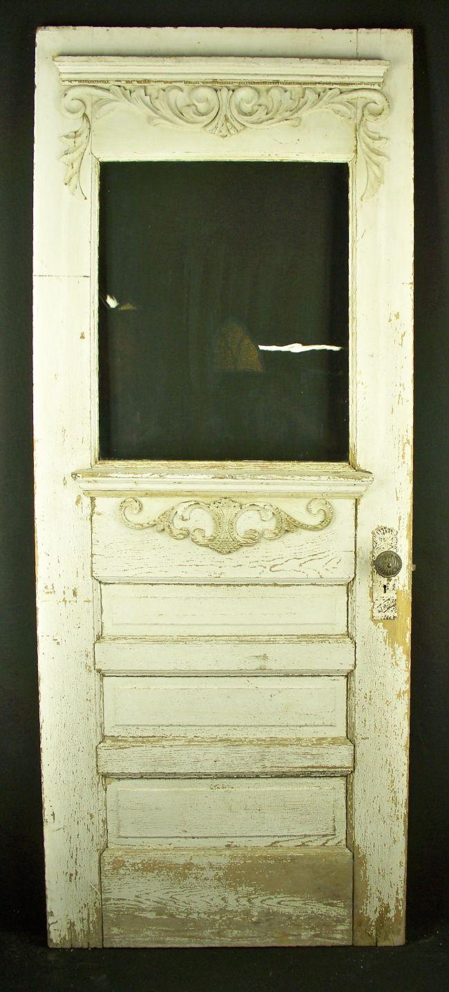 17 Best Ideas About Folk Victorian On Pinterest Porch